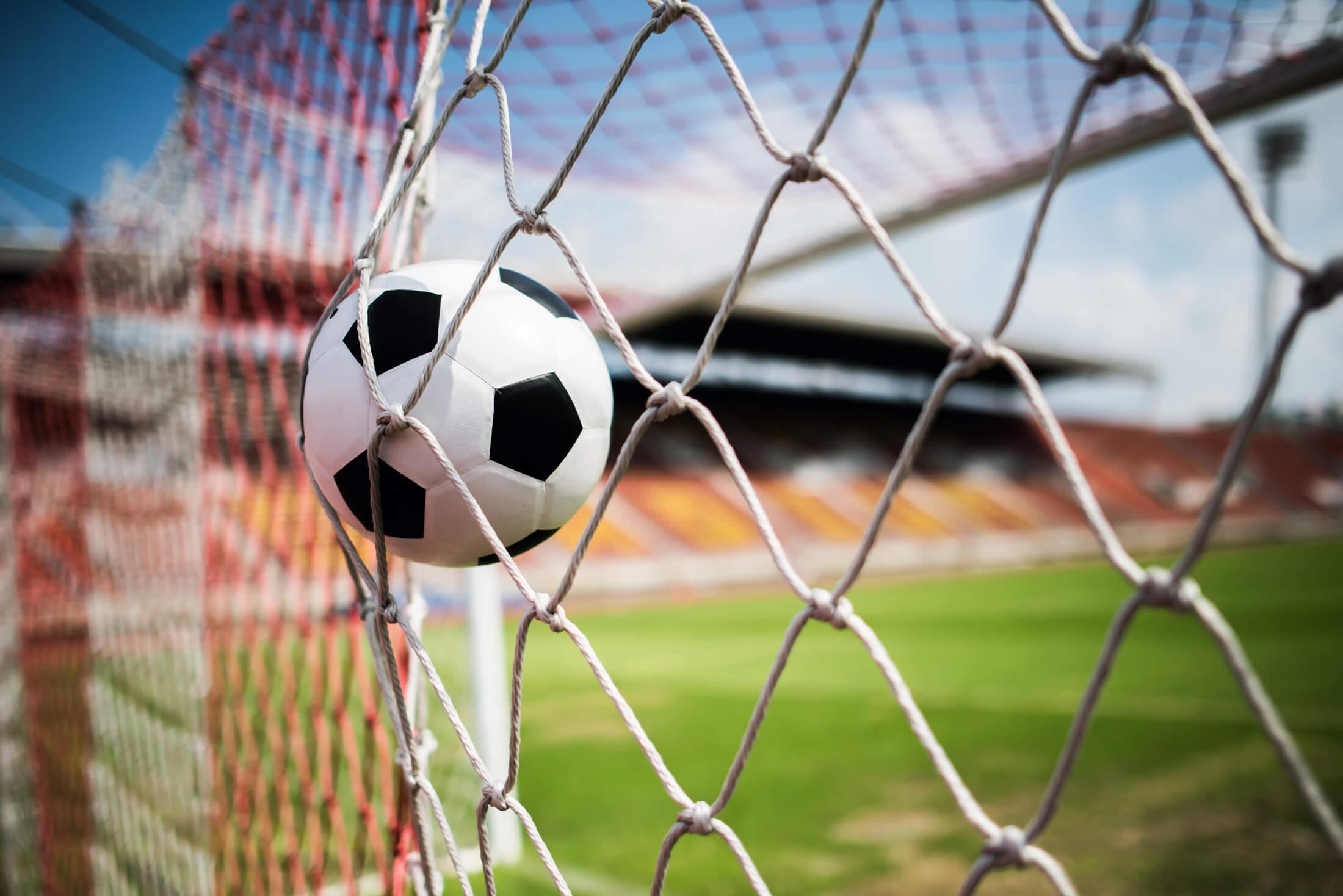 St Finbarrs Football Club