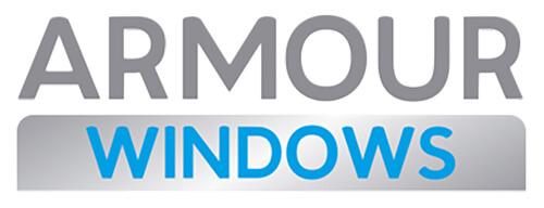 Armour Windows Logo